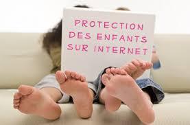 Quel cadre légal pour le traitement des données personnelles des mineurs sur internet ?