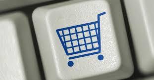 E-commerce : les conditions de validité et d'opposabilité des contrats de vente en ligne B-to-C