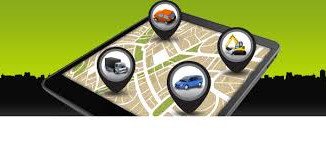 Géolocalisation : quel cadre légal pour les véhicules des salariés ?