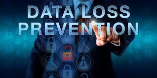 Contrat d'infogérance : condamnation à plus de 500 000 euros pour perte de données