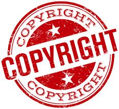 Plateforme web, gestion de contenus tiers et droit d'auteur