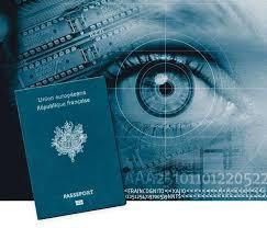 Usurpation d'identité numérique
