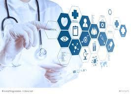 Données de santé : des obligations de sécurité spécifiques pour les professionnels de la santé