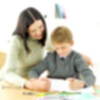 2-teacher-student.jpg