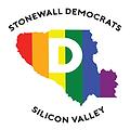 Stonewall Democrats2.png