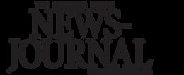 News+Journal+logo+transparent_646412620.