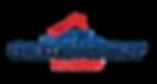 gildon group logo.png