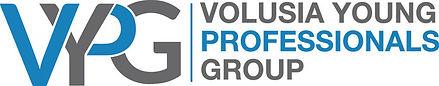 VYPG-logo-white1.jpg
