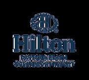 Hilton.png