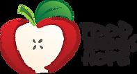 FBH-vector_logo.png