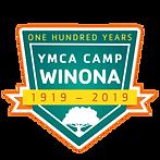 Camp Winona 100 Year logo Color-01.png