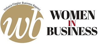 WIB Logo rectangle (1).jpg