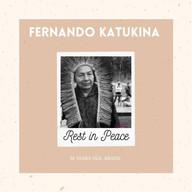 Fernando Katukina