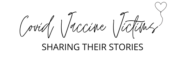 6C6E22D1-8636-4230-A5B3-4CA04B112D50.PNG
