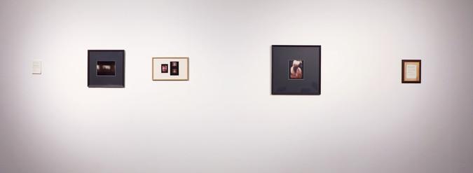 MahMah and Yeye's Portraits