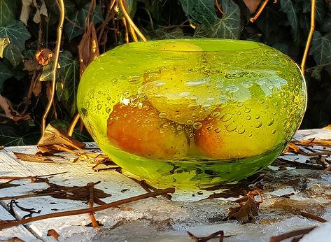 grønn_natronbolle.jpg