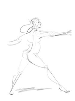 SAM_Group_Figure_Drawing_20210407
