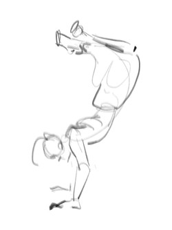 SAM_Group_Figure_Drawing_20210407 3