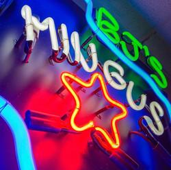 bjs neon.jpg