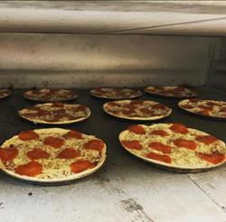 minis in oven.jpg