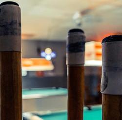 pool sticks.jpg