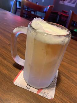 cold beer3.jpg