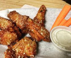 garlic parmesan wings.jpg