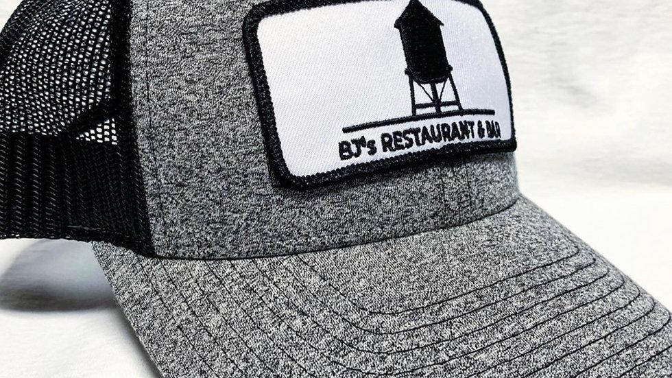 BJ's Cap