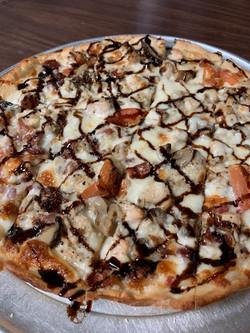 chk faj pizza.jpg