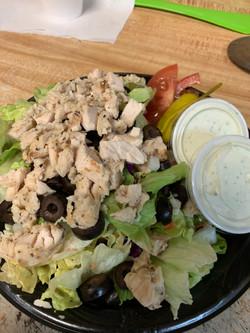 chk salad.jpg
