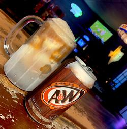 root beer float2.jpg