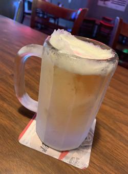 cold beer2.jpg