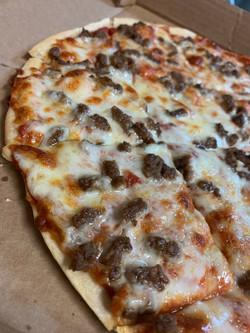 hb pizza.jpg