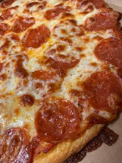 pepperoni extra chz.jpg
