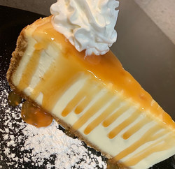 cheesecake with salted caramel.jpg