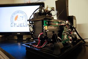 fuel-cell-web.jpg