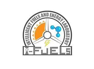 IFUELS logo1.png