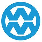 Windsor Mould Logo.png