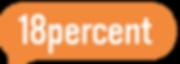 18percentlogo-orange@3x.png
