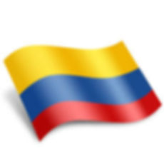 Jump Ahead English for Kids Colombia