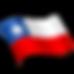 ChileFlag.png