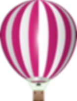 VioletBaloon.png