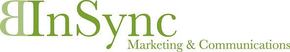 BeInSync Logo