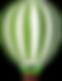 GreenBaloon.png