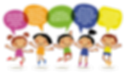 KidsGroup_withBubblesAndText_ESP.png