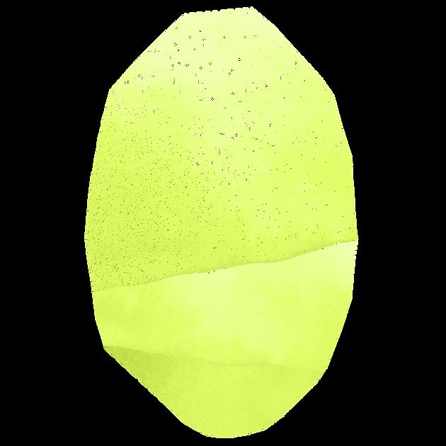 shape-3-green.png