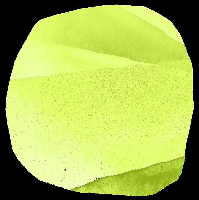 shape-4-green.png
