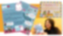 「WE♡赤ちゃんプロジェクト」の協賛店になりました.jpg