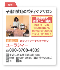 2019-06-18 (1).png