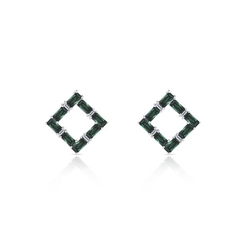 Bentota Earrings